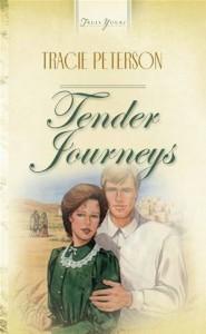 Baixar Tender journeys pdf, epub, ebook