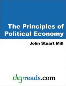Baixar Principles of political economy: with some pdf, epub, ebook