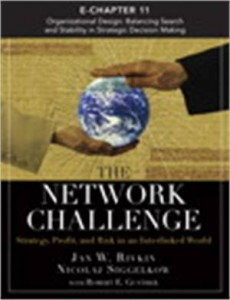 Baixar Network challenge (chapter 11), the pdf, epub, eBook