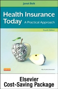 Baixar Health insurance today + health insurance today pdf, epub, eBook