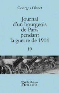 Baixar Journal d'un bourgeois de paris pendant la pdf, epub, ebook