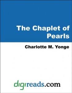 Baixar Chaplet of pearls, the pdf, epub, ebook