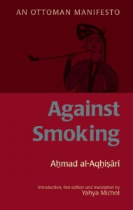 Baixar Against smoking pdf, epub, ebook