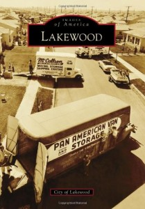 Baixar Lakewood pdf, epub, eBook