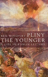 Baixar Pliny the younger pdf, epub, eBook