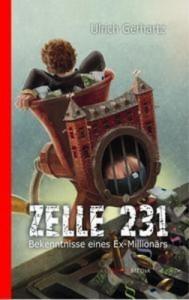 Baixar Zelle 231 pdf, epub, eBook