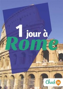 Baixar 1 jour a rome pdf, epub, eBook