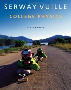 Baixar College physics pdf, epub, eBook