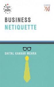 Baixar Business netiquette pdf, epub, ebook
