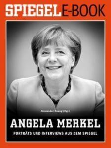 Baixar Angela merkel – portrats und interviews aus dem pdf, epub, eBook