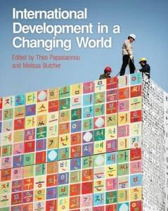 Baixar International development in a changing world pdf, epub, eBook