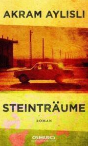 Baixar Steintraume pdf, epub, ebook
