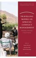 Baixar Travelling models in african conflict management pdf, epub, eBook