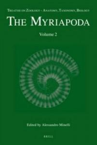 Baixar Treatise on zoology – anatomy, taxonomy, biology pdf, epub, eBook
