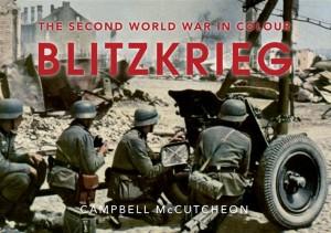 Baixar Blitzkrieg pdf, epub, ebook