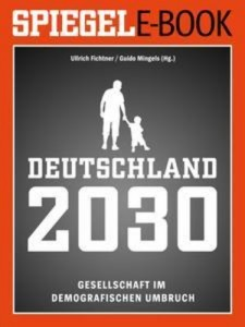 Baixar Deutschland 2030 – gesellschaft im pdf, epub, eBook