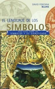Baixar Lenguaje de los simbolos, el pdf, epub, eBook