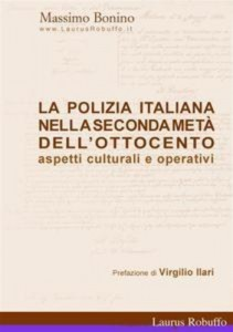 Baixar Polizia italiana nella seconda meta pdf, epub, eBook
