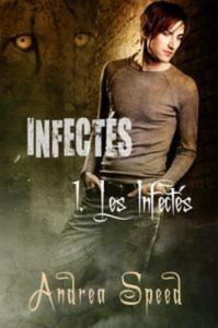 Baixar Infectes, les pdf, epub, eBook