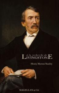 Baixar La recherche de livingstone, a pdf, epub, eBook