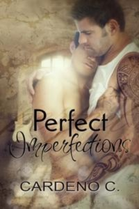 Baixar Perfect imperfections pdf, epub, eBook