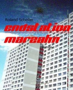 Baixar Endstation marzahn pdf, epub, ebook