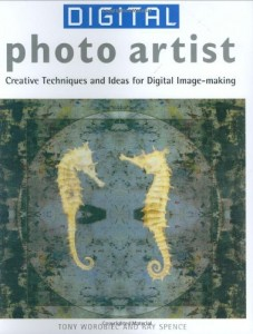 Baixar Digital photo artist – creative techniques pdf, epub, eBook