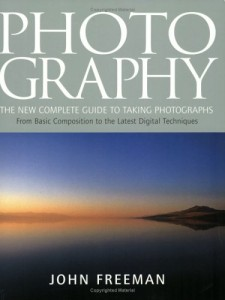 Baixar Photography – the new complete guide pdf, epub, eBook