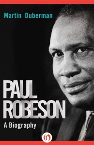 Baixar Paul robeson pdf, epub, ebook
