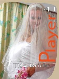 Baixar Player 41: the bride pdf, epub, eBook