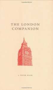 Baixar London companion, the pdf, epub, eBook
