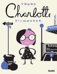 Baixar Young charlotte, filmmaker pdf, epub, eBook