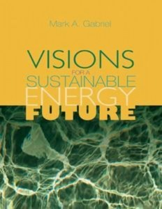 Baixar Visions for a sustainable energy future pdf, epub, eBook