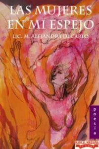 Baixar Mujeres en mi espejo, las pdf, epub, ebook