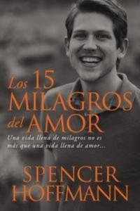 Baixar 15 milagros del amor, los pdf, epub, eBook