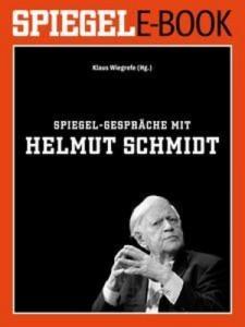 Baixar Spiegel-gesprache mit helmut schmidt pdf, epub, eBook