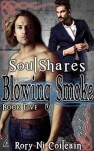 Baixar Blowing smoke pdf, epub, eBook