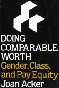 Baixar Doing Comparable Worth: Gender, Class, and Pay Equity pdf, epub, ebook