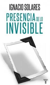 Baixar Presencia de lo invisible pdf, epub, eBook