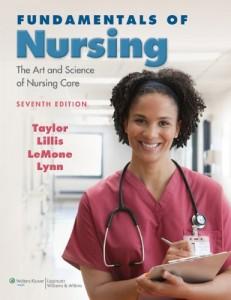 Baixar Taylor fundamentals of nursing 7th ed., + prepu + pdf, epub, eBook