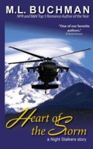 Baixar Heart of the storm pdf, epub, ebook