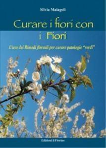 Baixar Curare i fiori con i fiori pdf, epub, eBook