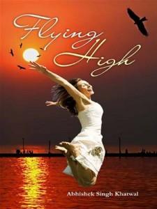 Baixar Flying high pdf, epub, eBook