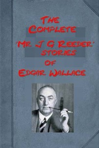 Baixar Complete mr j g reeder stories of edgar pdf, epub, ebook
