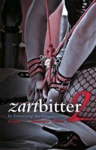 Baixar Zartbitter 2 pdf, epub, ebook