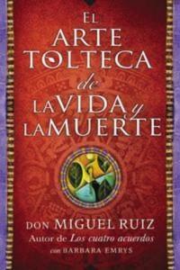 Baixar Arte tolteca de la vida y la muerte (the pdf, epub, eBook