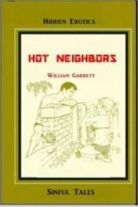 Baixar Hot neighbors pdf, epub, ebook