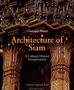 Baixar Architecture of siam pdf, epub, ebook