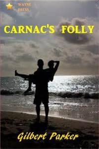 Baixar Carnac's folly pdf, epub, eBook
