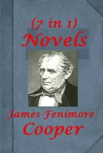 Baixar Complete anthologies of james fenimore pdf, epub, ebook
